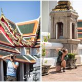 Wat Pho_Bangkok