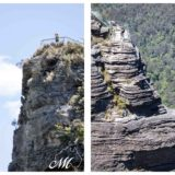 Blue Mountains-Lookout