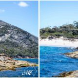 Freycinet_Wineglass Bay