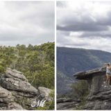 Pinnacles_Grampians