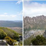 Craddle Mountain_Marions Lookout